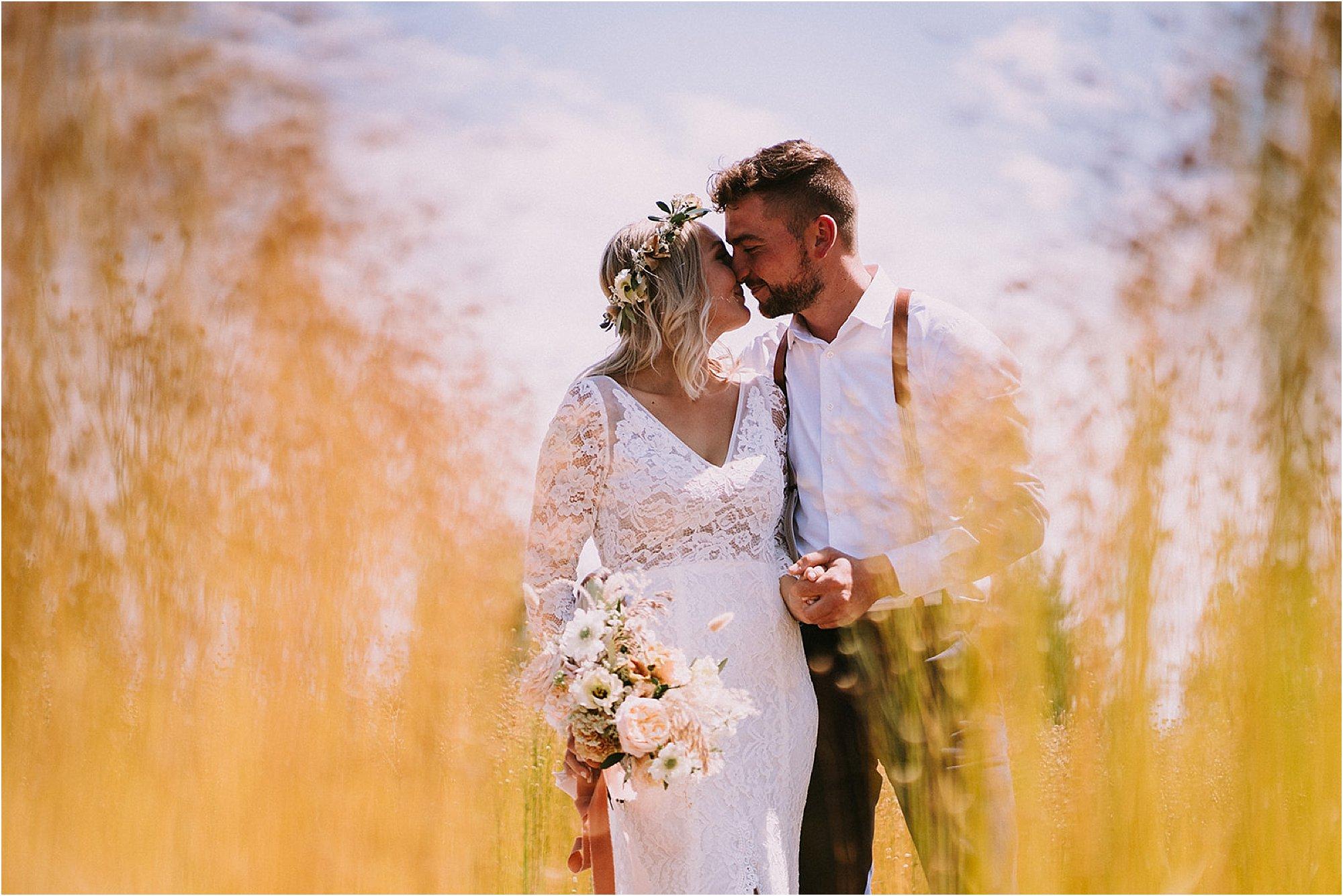 boho huwelijk belgie