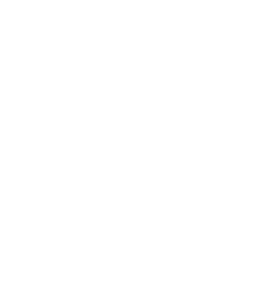 Leentje Loves Light