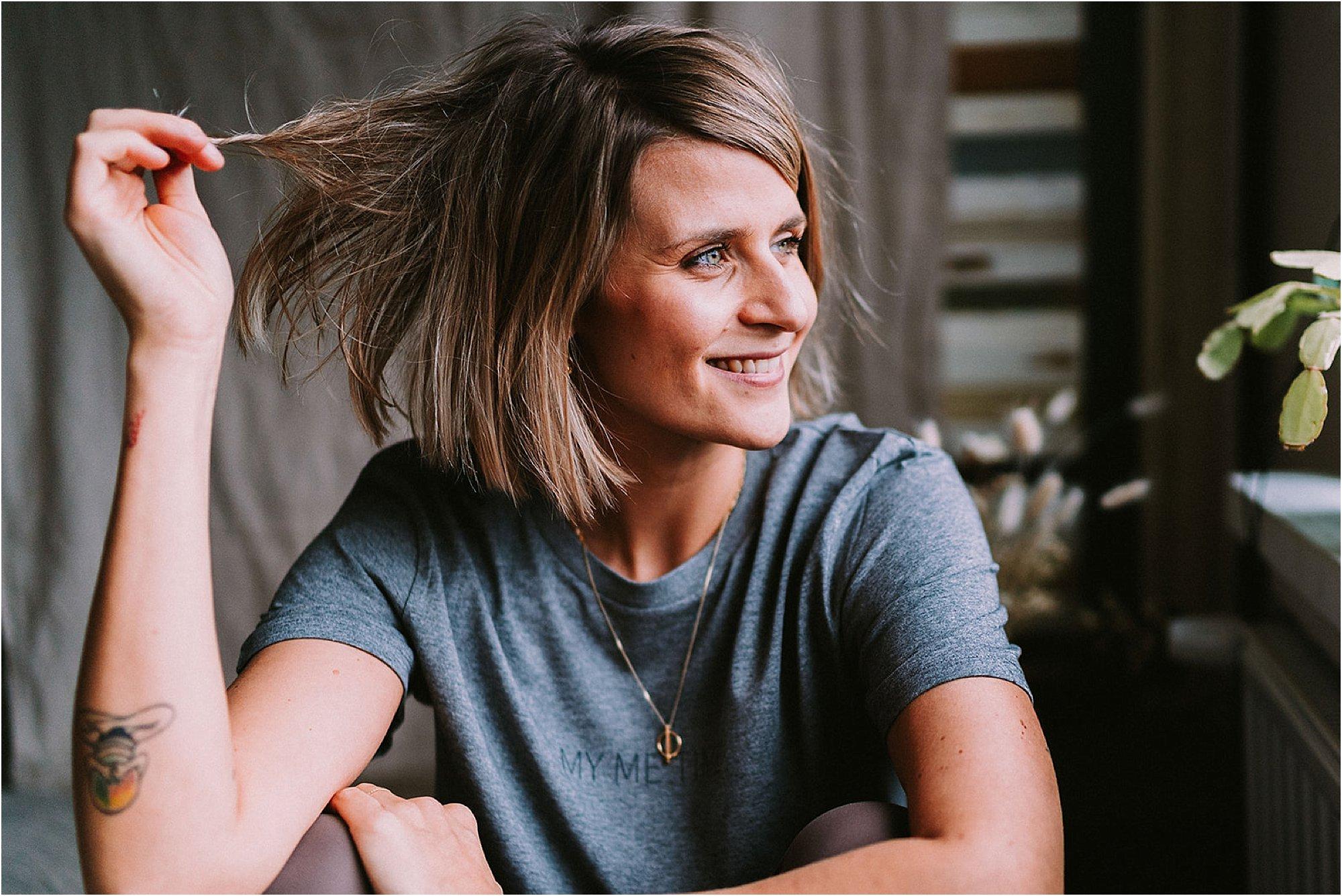 Eva Daeleman Coaching